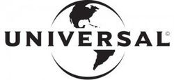 Сделка по продаже «Universal Music» сорвалась – СМИ