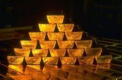 Власти Дубая будут платить золотом подданным, сбросившим лишний вес
