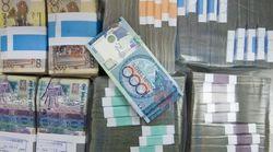 Почему Казахстан ограничивает выдачу наличных - последствия для тенге