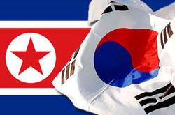 Война двух Корей Сеул спокоен, Вашингтон встревожен
