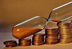 Эксперты об угрозе роста госдолга Украины до 70 млрд гривен