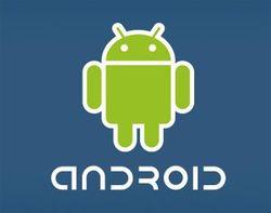 Android стала самой популярной ОС в мире у смартфонов