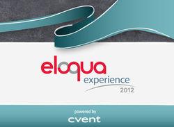 Eloqua Inc станет собственностью Oracle за 871 млн. долл.