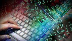 Арестован хакер группы LulzSec, взломавшей сайт Sony