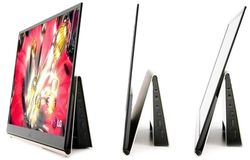В производство OLED LG намерена инвестировать 665 млн. долларов