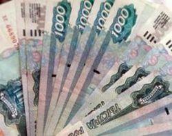 Курс рубля укрепляет свои позиции