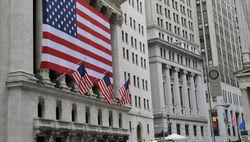 Слабая корпоративная отчётность отрицательно повлияла на индексы США