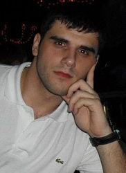 Дом-2: Филипп Алексеев может не попасть на «Дом-2» из-за Ивана Ряски
