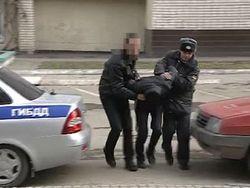 В Анапе задержан второй заказчик убийства липецкого депутата Пахомова