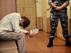 В Москве задержан серийный убийца – бывший полицейский