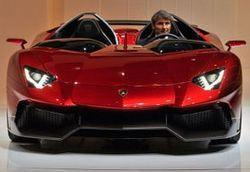 Министерство финансов определило налог на мощные дорогие автомобили
