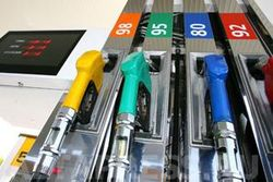 Станет ли дешевле бензин в Украине со снижением акцизов