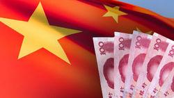 Пекин завысил данные о китайском ВВП