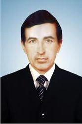 Мурад Джураев