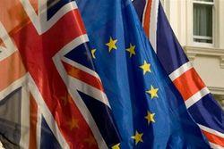 В Великобритании раздумывают о выходе из ЕС