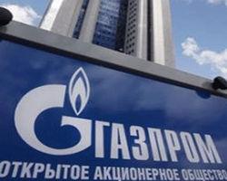 Пересмотрит ли Газпром цены для европейцев?