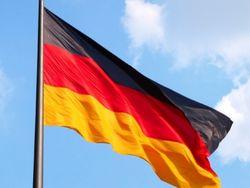 Egan-Jones понизила суверенный рейтинг Германии