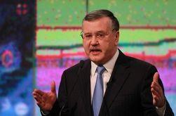 Гриценко называет декларацию от оппозиции неприятной и опасной - выводы