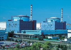 Гибель на Хмельницкой АЭС