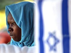 В Израиле политики требуют выслать иммигрантов