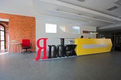 """""""Яндекс"""" готовит к запуску собственный браузер"""