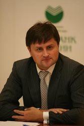 Антон Карамзин