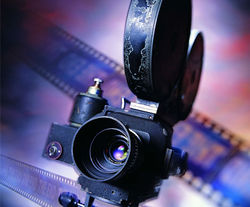 Минкульт России рекомендовал фильмы и мультфильмы для школьников