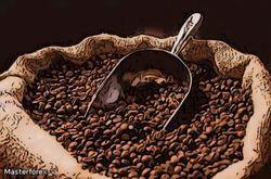 Стоит ли опасаться падения рынка кофе в новом маркетинговом году?