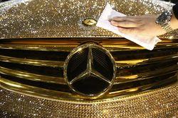 Путин предложил дискуссию о налоге на роскошь: плюсы и минусы нововведения