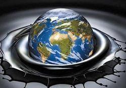 Ближний Восток создаёт разнонаправленную динамику нефти