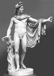 Ученые развеяли мифы и назвали идеальный размер гордости мужчин