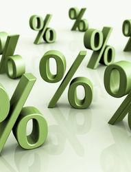 Эксперты назвали причину резкого роста процента по вкладам в России