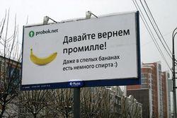 Единороссы ищут лоббистов возврата 0,2 промилле для водителей
