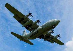 The Local: шведы проспали авиаудар русских