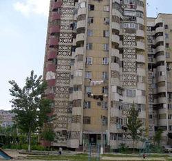 В Ташкенте дорожает жилье