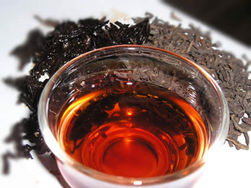 PR: откроется ли у российского рынка чая второе дыхание