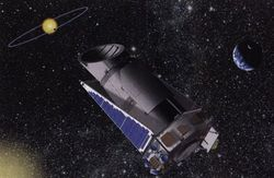 Телескоп NASA Kepler обнаружил три похожие на Землю планеты