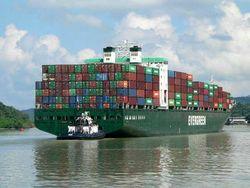 В I полугодии экспорт товаров из США в Россию вырос на треть
