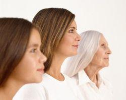 Ученые: организм современного человека стареет быстрее – причины