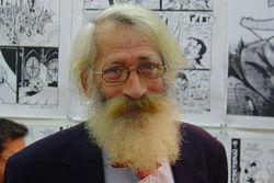 В 68 лет скончался филолог Виктор Живов
