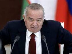 Каримов здоров, но вопрос о преемственности власти в Узбекистане остается