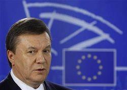 То ли подсказал ЕС Януковичу, чтобы победить на выборах 2015г - эксперты