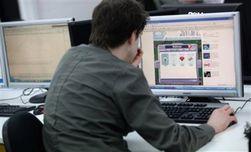 IT-специалисты названы самыми востребованными на рынке Украины