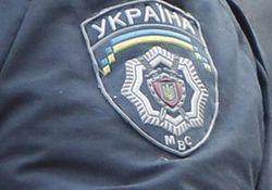 Правоохранители в Смеле перекрыли трассу на Киев – причины