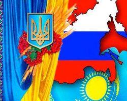 Вслед за Украиной Молдова заявила о нежелании входить в Таможенный союз