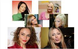 Биржевой лидер: соцсеть ВКонтакте остается самой популярной у экс-участников Дома-2
