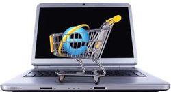 За 2012 год украинцы потратили 1,6 млрд. долларов на онлайн-шопинг