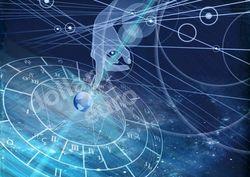 Астролог биржи США: экономика и доллар рухнут летом 2013г с кризиса в Швейцарии