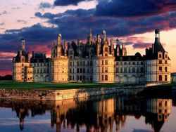 Рейтинг агентств недвижимости Франции: бренды формируют тренды