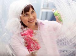 Удар по Fairy и Pril: ученые о вреде моющих средств - как избежать опасности